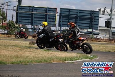 superbikecoach_corneringschool_2018may26_20