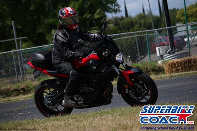 superbikecoach_corneringschool_2018may26_3