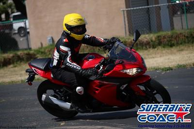 superbikecoach_corneringschool_2018may26_13