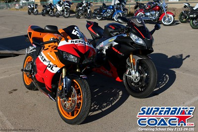 superbikecoach_corneringschool_2019november24_GeneralPics_20