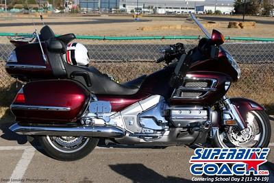 superbikecoach_corneringschool_2019november24_GeneralPics_15