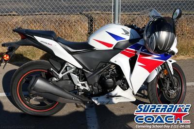 superbikecoach_corneringschool_2019november24_GeneralPics_13