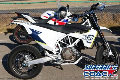 superbikecoach_corneringschool_2019november24_GeneralPics_12