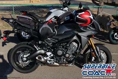 superbikecoach_corneringschool_2019november24_GeneralPics_1