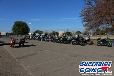 superbikecoach_corneringschool_2019november24_GeneralPics_21