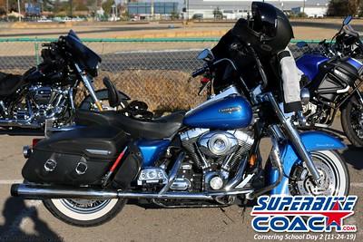 superbikecoach_corneringschool_2019november24_GeneralPics_9