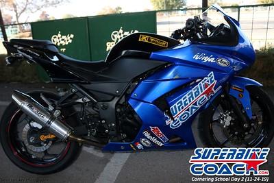 superbikecoach_corneringschool_2019november24_GeneralPics_26