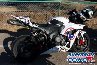 superbikecoach_corneringschool_2019november24_GeneralPics_4