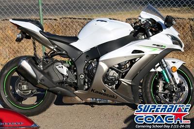 superbikecoach_corneringschool_2019november24_GeneralPics_6