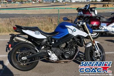superbikecoach_corneringschool_2019november24_GeneralPics_16