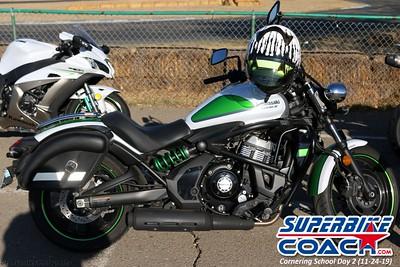 superbikecoach_corneringschool_2019november24_GeneralPics_5