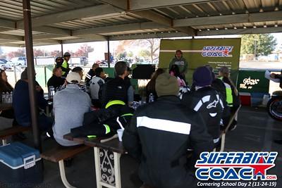 superbikecoach_corneringschool_2019november24_GeneralPics_24