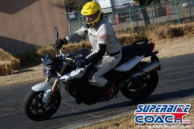 Superbike-coach