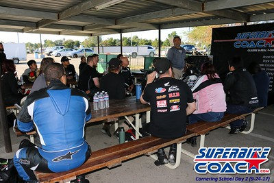 superbikecoach_corneringschool_2017september24_3