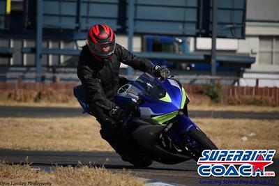 superbikecoach_corneringschool_2017september24_11