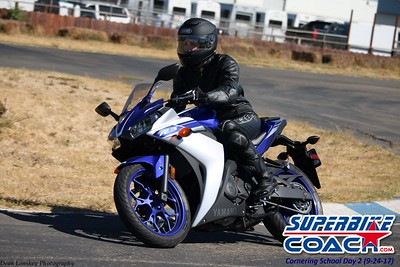 superbikecoach_corneringschool_2017september24_27