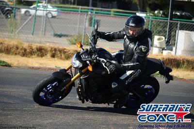 superbikecoach_corneringschool_2017september24_12