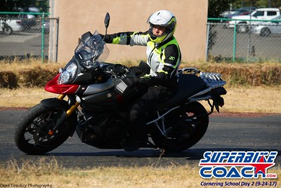 superbikecoach_corneringschool_2017september24_22
