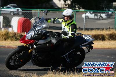 superbikecoach_corneringschool_2017september24_23