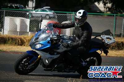 superbikecoach_corneringschool_2017september24_8