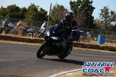 superbikecoach_corneringschool_2017september24_26