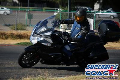 superbikecoach_corneringschool_2017september24_2