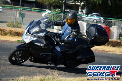 superbikecoach_corneringschool_2017september24_15