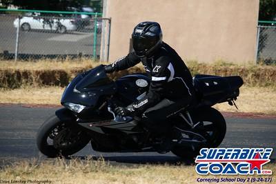 superbikecoach_corneringschool_2017september24_16