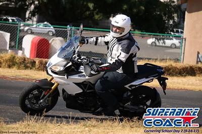 superbikecoach_corneringschool_2017september24_5