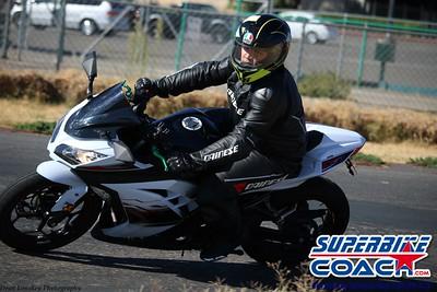 superbikecoach_corneringschool_2017september24_17