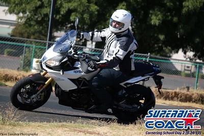 superbikecoach_corneringschool_2017september24_18