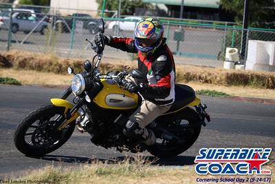 superbikecoach_corneringschool_2017september24_10