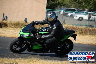 superbikecoach_corneringschool_2017september24_6