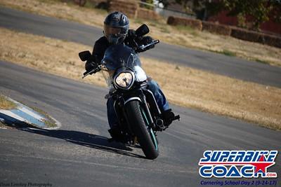 superbikecoach_corneringschool_2017september24_14