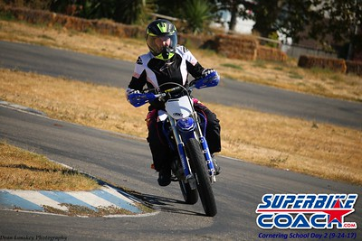 superbikecoach_corneringschool_2017september24_1