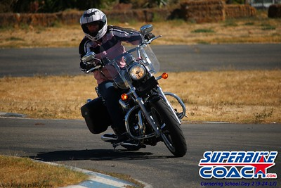 superbikecoach_corneringschool_2017september24_25