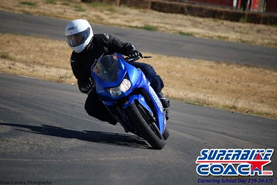 superbikecoach_corneringschool_2017september24_21