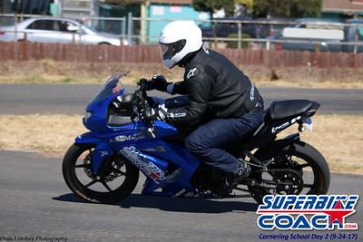 superbikecoach_corneringschool_2017september24_24