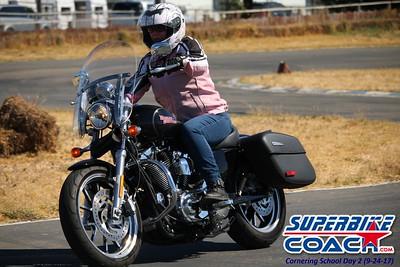 superbikecoach_corneringschool_2017september24_28