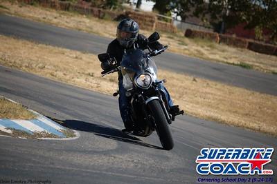 superbikecoach_corneringschool_2017september24_13