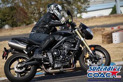 superbikecoach_corneringschool_2017september24_343