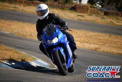 superbikecoach_corneringschool_2017september24_9