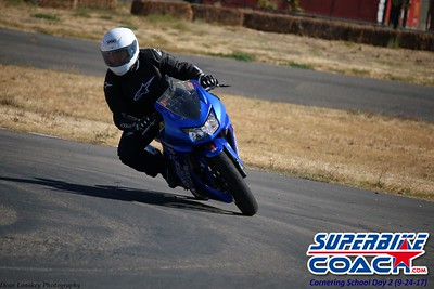 superbikecoach_corneringschool_2017september24_20