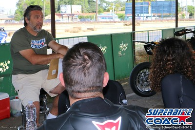 superbikecoach_corneringschool_2017june03_24