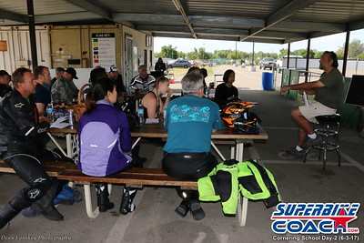 superbikecoach_corneringschool_2017june03_17