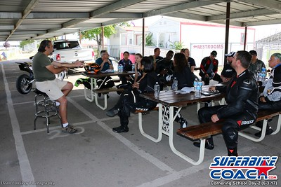 superbikecoach_corneringschool_2017june03_20