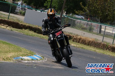 superbikecoach_corneringschool_2017june03_26