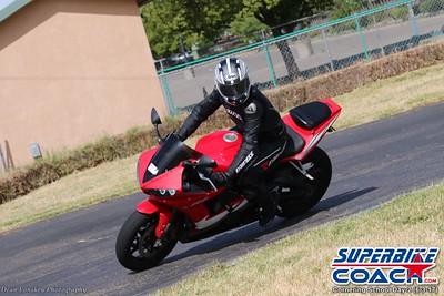 superbikecoach_corneringschool_2017june03_20