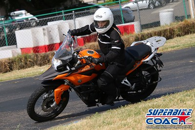 superbikecoach_corneringschool_2017june03_22