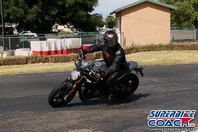 superbikecoach_corneringschool_2017june03_15